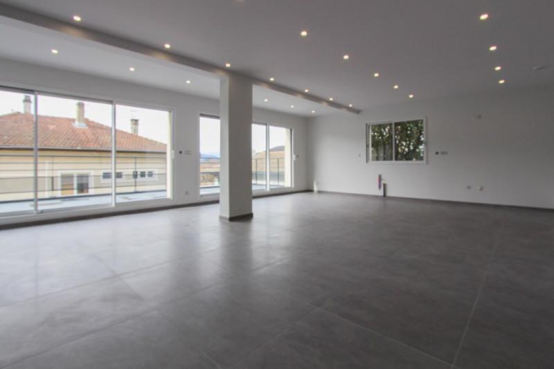 Vente de prestige maison / villa Aix les bains 595000€ - Photo 6