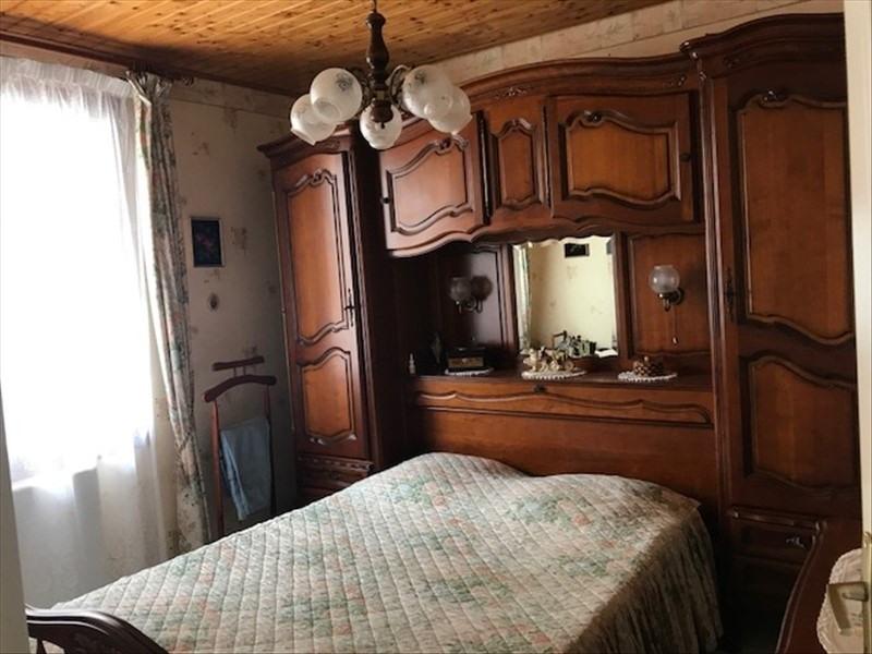 Vente maison / villa La tranche sur mer 284100€ - Photo 6