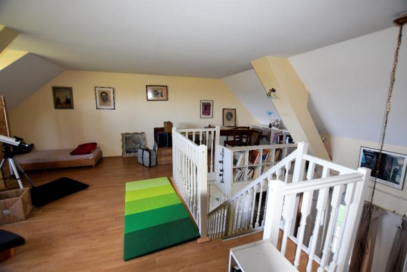 Sale house / villa Montoire sur le loir 296800€ - Picture 14