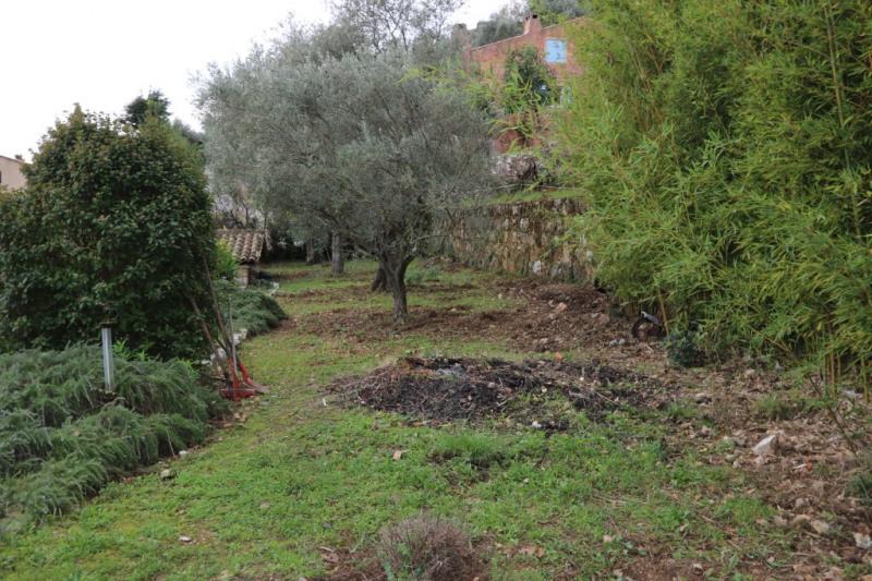 Vente de prestige maison / villa Falicon 895000€ - Photo 4
