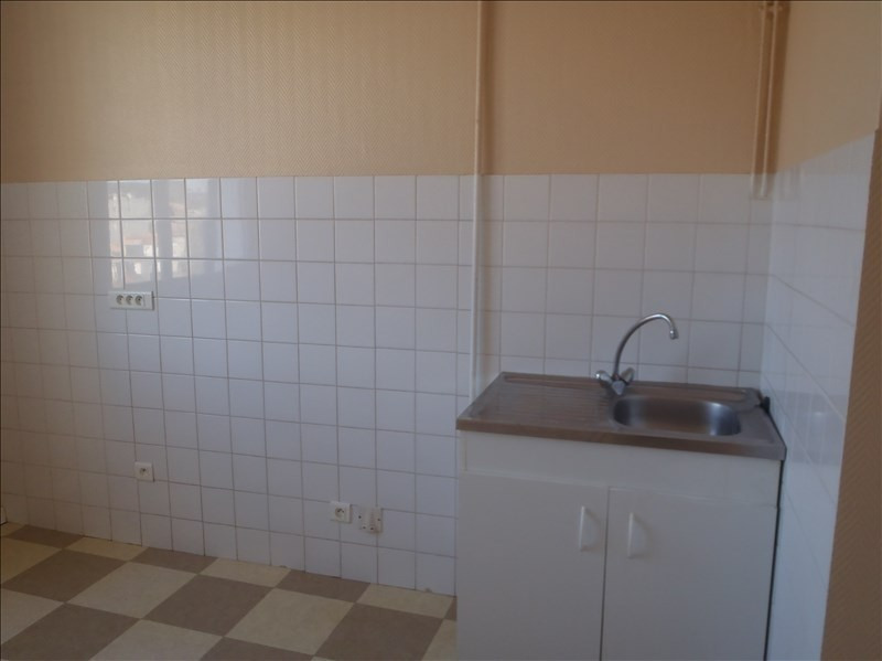 Location appartement Montelimar 490€ CC - Photo 5