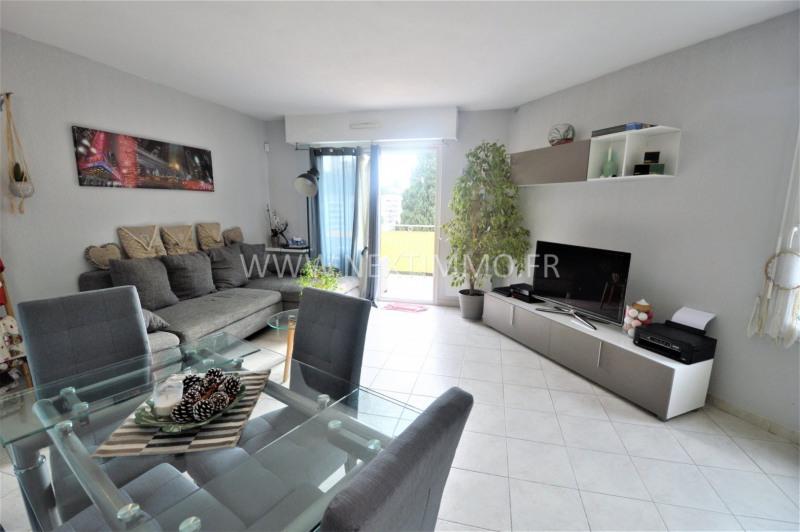 Venta  apartamento Menton 355000€ - Fotografía 4