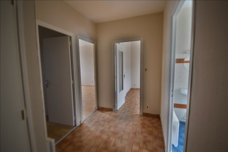Sale apartment Nay 55 000€ - Picture 4