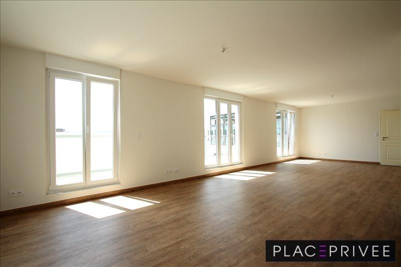 Venta de prestigio  apartamento Nancy 650000€ - Fotografía 5