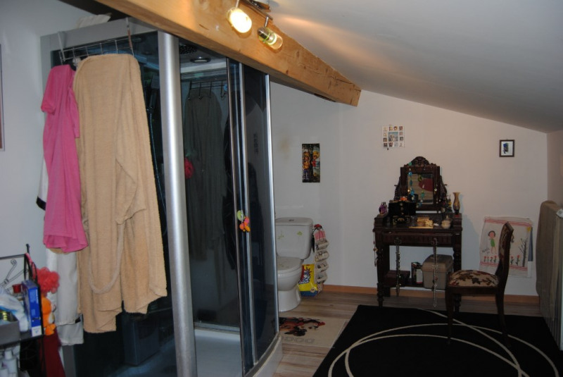 Vente maison / villa Castelnaudary 349000€ - Photo 17