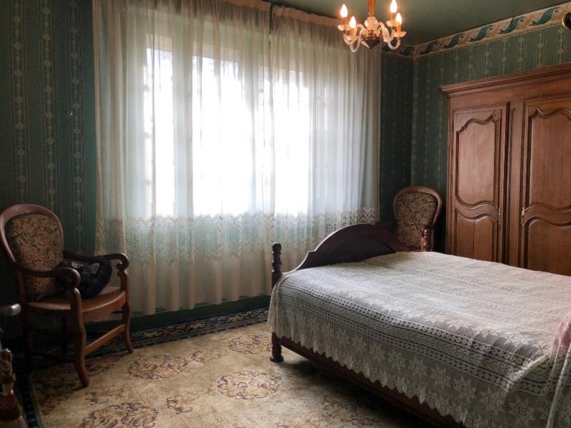 Vente maison / villa Aire sur l adour 258000€ - Photo 8
