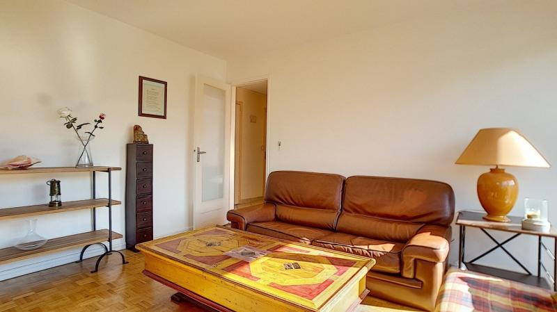Revenda apartamento Grenoble 125000€ - Fotografia 4