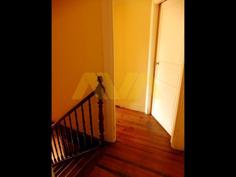 Vente maison / villa Sauveterre-de-béarn 87000€ - Photo 8