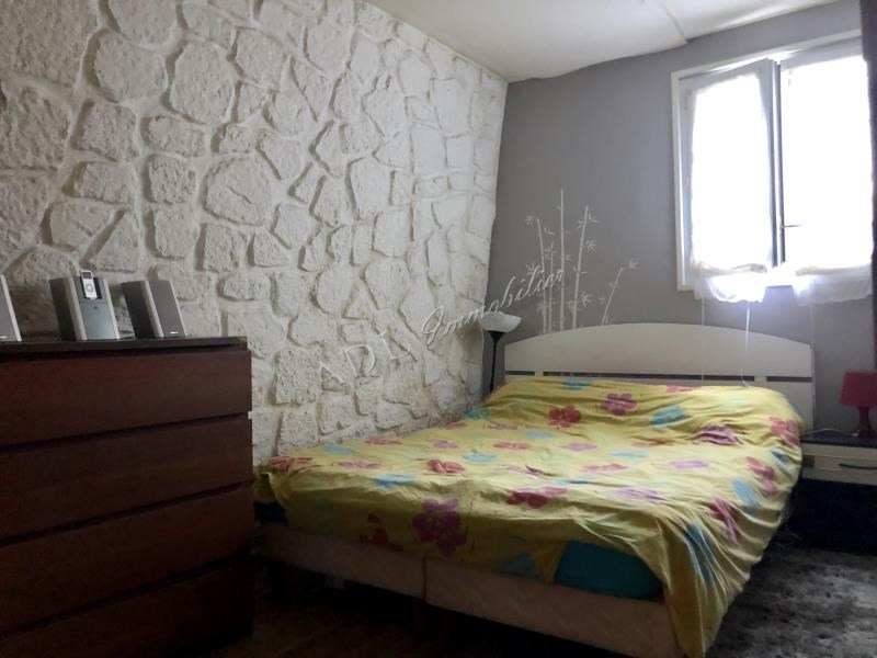 Sale apartment Chantilly 215000€ - Picture 7