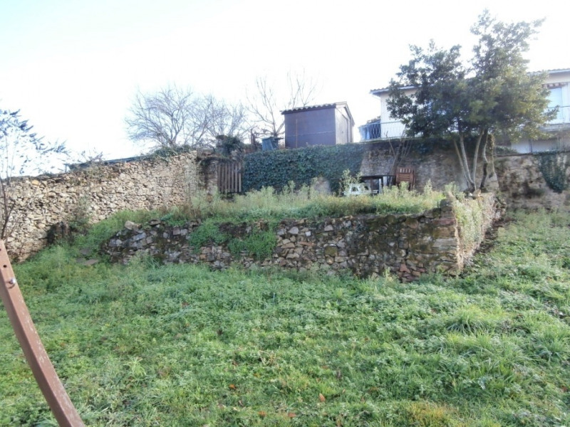 Sale house / villa Mouleydier 112 750€ - Picture 6