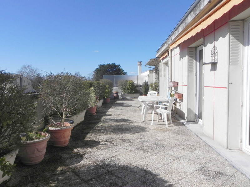 Vente appartement Agen 225 000€ - Photo 3
