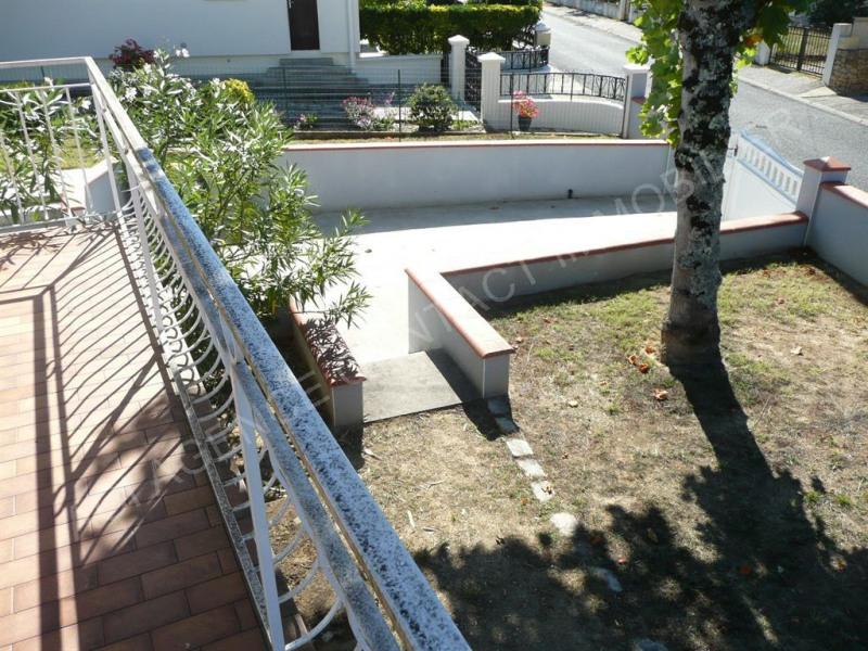 Sale house / villa Mont de marsan 167000€ - Picture 10