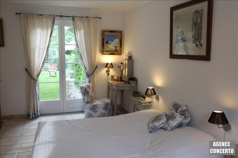 Vente maison / villa Roquebrune sur argens 548000€ - Photo 6