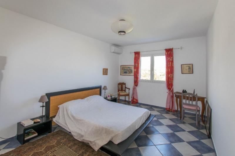 Deluxe sale house / villa Saint gilles les bains 570000€ - Picture 4