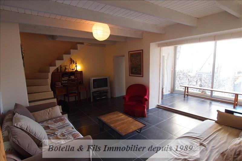 Verkoop  huis Uzes 299000€ - Foto 6