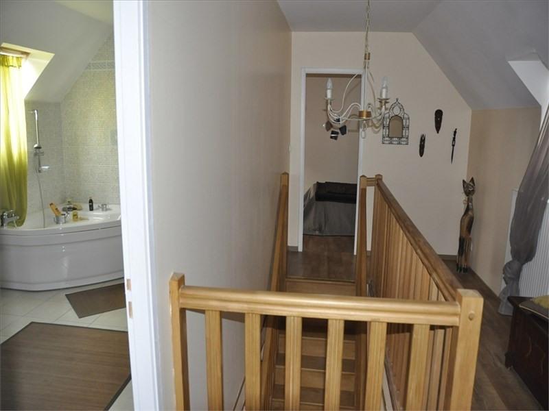 Rental house / villa Soissons 795€ CC - Picture 9
