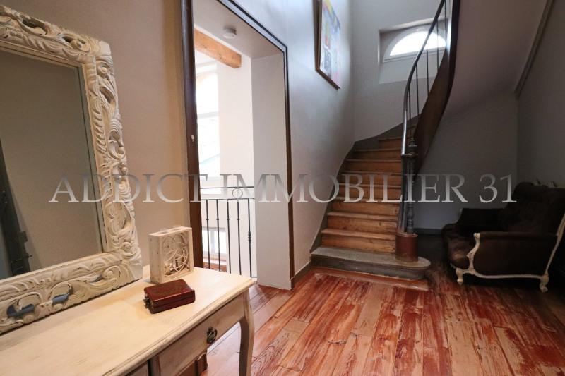 Vente de prestige maison / villa Montastruc-la-conseillere 799000€ - Photo 14