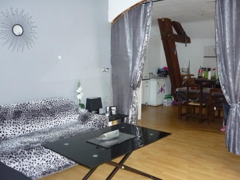 Vente maison / villa Labouheyre 170000€ - Photo 5