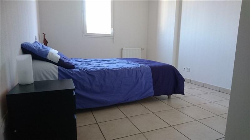 Vente appartement La seyne sur mer 172000€ - Photo 3