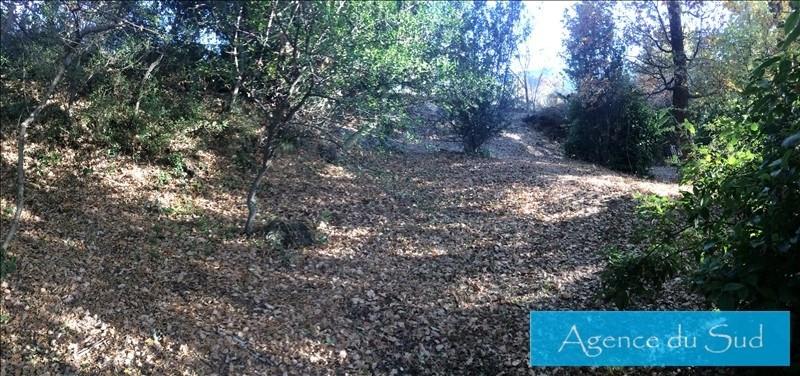 Vente terrain Auriol 240000€ - Photo 1