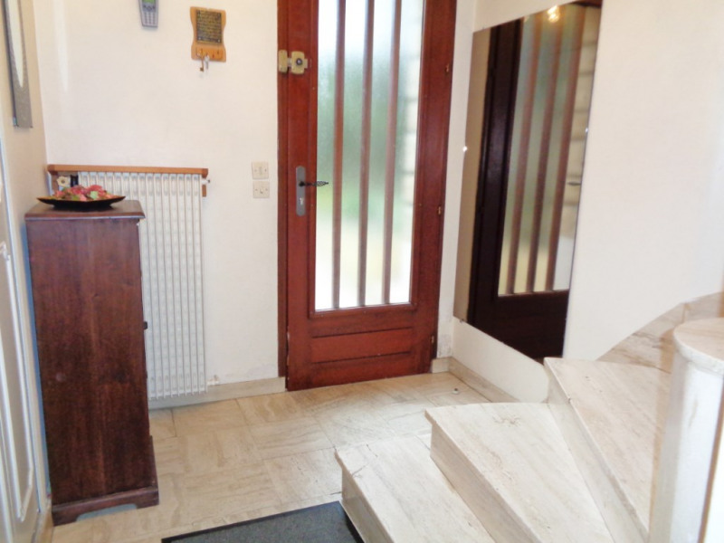 Sale house / villa Sevran 365 000€ - Picture 4