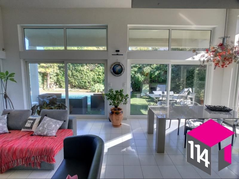 Deluxe sale house / villa Baillargues 700 000€ - Picture 12