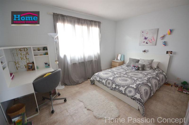 Sale house / villa Suresnes 735000€ - Picture 3