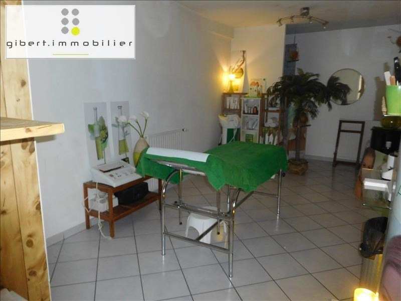 Rental empty room/storage Vals pres le puy 600€ HT/HC - Picture 3