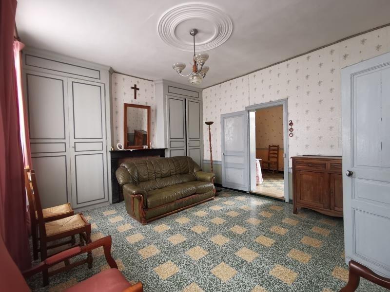 Vente maison / villa Labeuvriere 157000€ - Photo 7