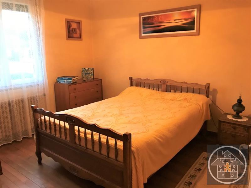 Vente maison / villa Thourotte 157000€ - Photo 4