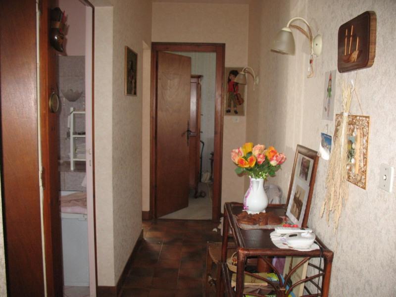 Sale house / villa Chaillevette 212500€ - Picture 10