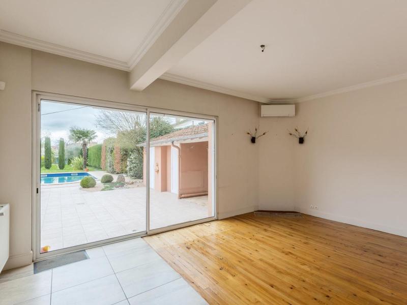 Sale house / villa Albi 499000€ - Picture 5