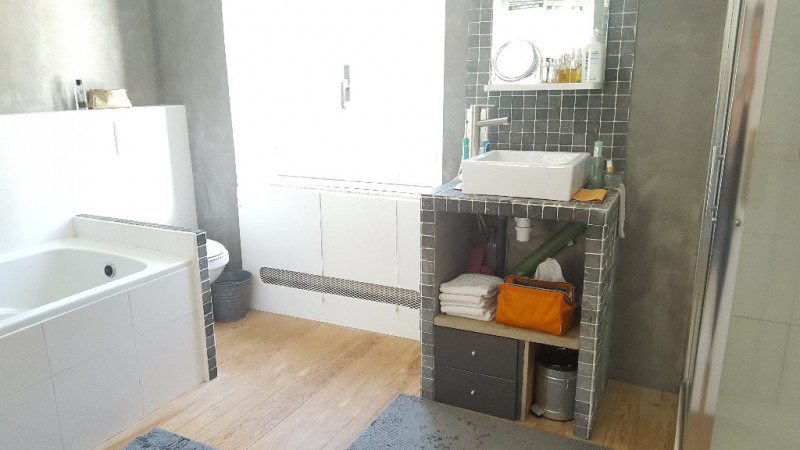 Vente maison / villa Beauvais 219000€ - Photo 4