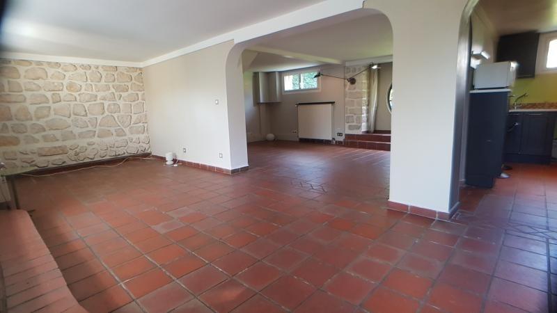 Sale house / villa Le plessis trevise 495000€ - Picture 9