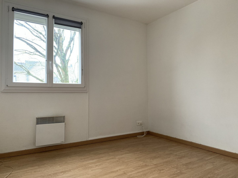 Location appartement Saint-michel-sur-orge 995€ CC - Photo 5