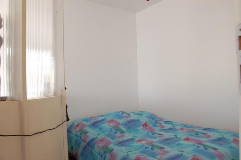 Vente appartement La rochelle 224000€ - Photo 6