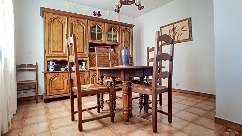 Verkauf wohnung Eybens 110000€ - Fotografie 4