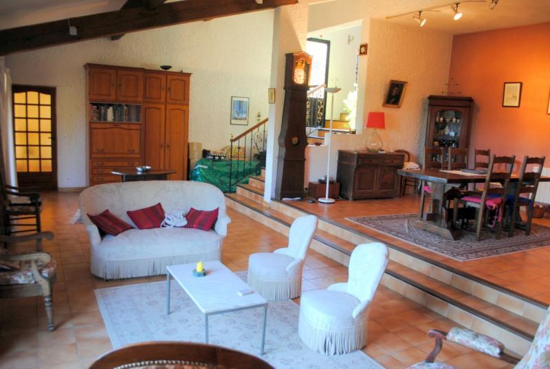 Vente de prestige maison / villa Montauroux 598000€ - Photo 20