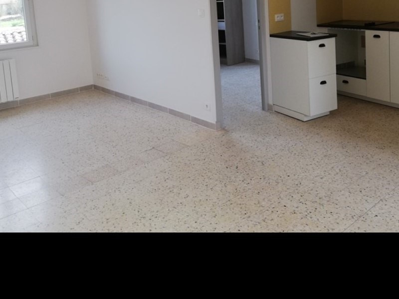 Location appartement Marsillargues 580€ CC - Photo 4