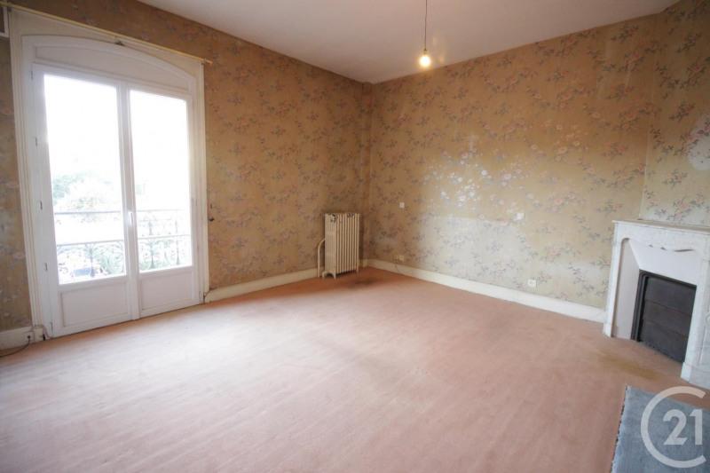 Revenda residencial de prestígio casa Deauville 735000€ - Fotografia 6