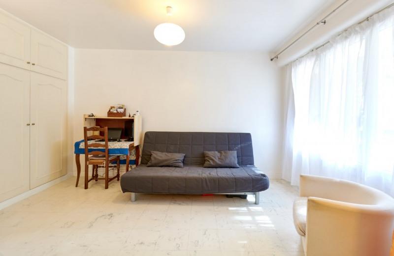 Vente appartement Le plessis bouchard 172000€ - Photo 4