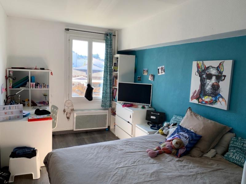 Sale house / villa Beauvoisin 349000€ - Picture 6