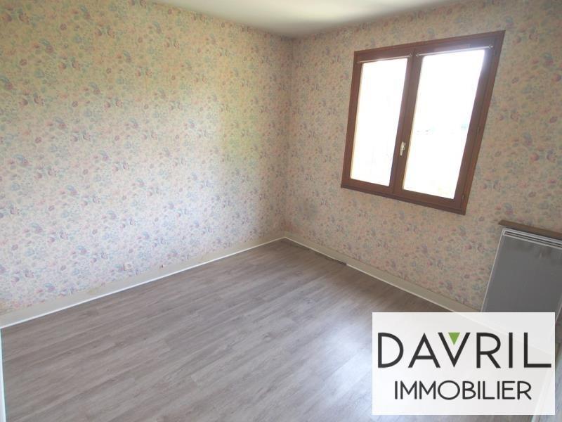 Sale house / villa Conflans ste honorine 369000€ - Picture 7