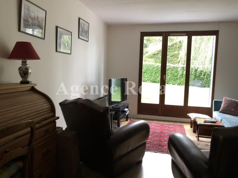 Rental house / villa Aigremont 2 700€ CC - Picture 6