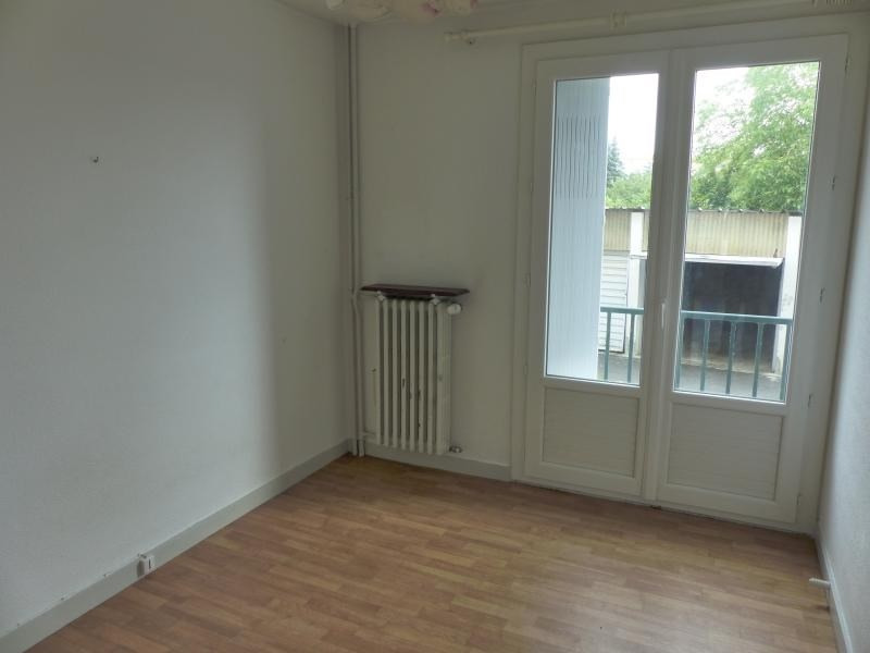 Vente appartement Poitiers 79 570€ - Photo 4
