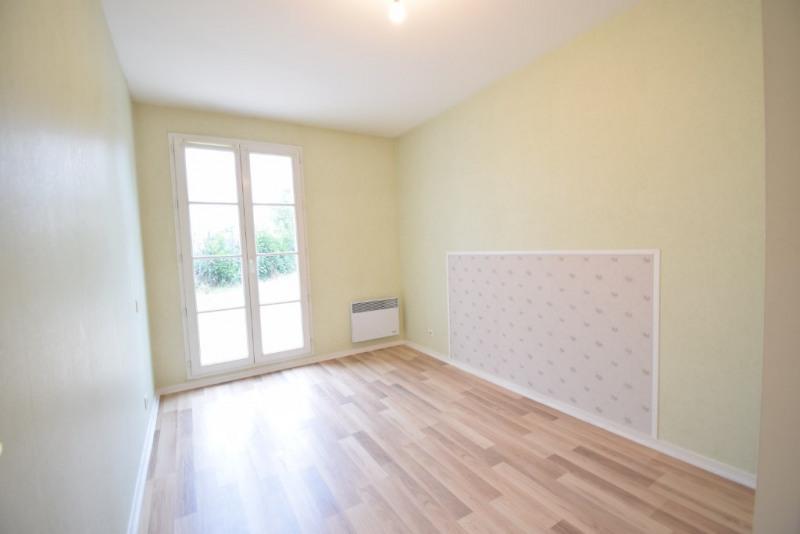 Vente appartement Blois 118000€ - Photo 2