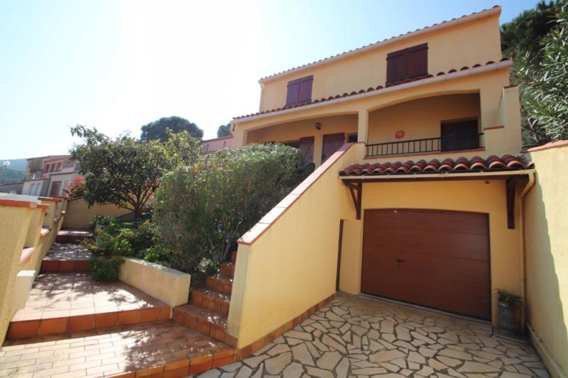 Vente maison / villa Banyuls sur mer 307000€ - Photo 11