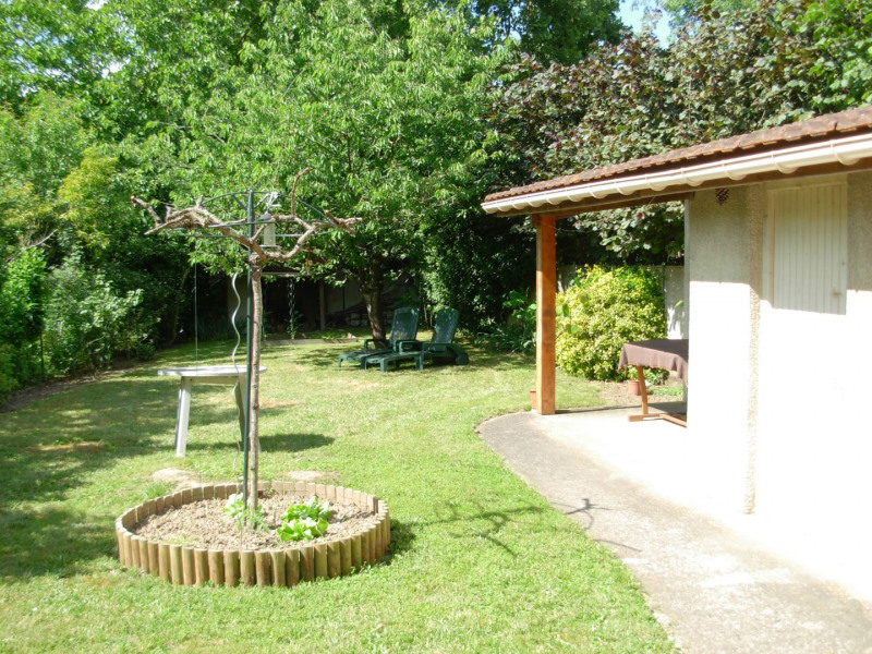 Sale house / villa Saint-michel-sur-orge 319 000€ - Picture 12