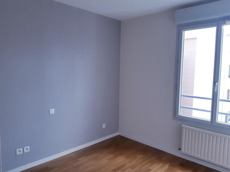 Location appartement Villefranche sur saone 729,92€ CC - Photo 6