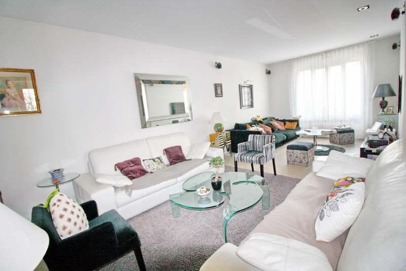 Vente de prestige maison / villa Biarritz 1890000€ - Photo 3